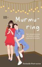 Murmuring by SheilandaK