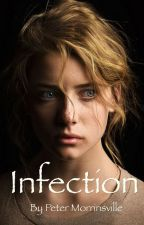 Infection by PeterMorrinsville