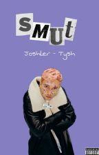 One Shot [Joshler - Tysh] by WellMistyEyes