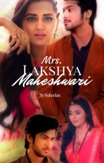 Mrs. Lakshya Maheshwari - RagLak (ON HOLD)