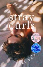 stray curls // by lemonteas