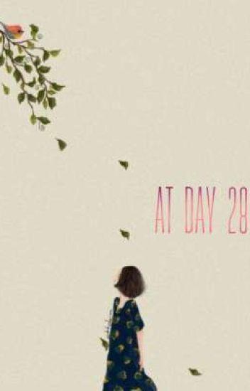 At Day 28