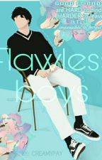 Flawless boys by creamypay