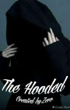 The Hooded by alyn1220
