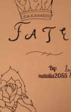 Fate  by natalia2055