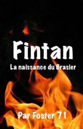 Fintan by Foster71
