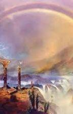 los 7 reinos by anthoperalta