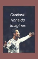 Cristiano Ronaldo |Imagines  by GrantGustinismybae
