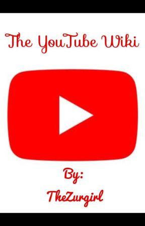 The YouTube Wiki - Jacksepticeye - Page 4 - Wattpad
