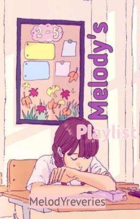 Melody S Playlist Lyrics Nobody S Love Maroon 5 Wattpad Original lyrics of nobody's love song by maroon 5. wattpad