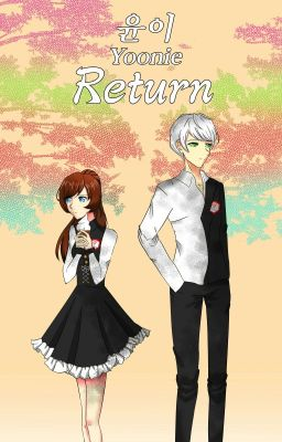 Đọc truyện Return