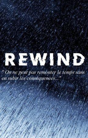 REWIND by dark_romain