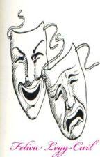 My REAL Bipolar Life by FDLegg