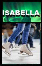 Isabella by NadieGMO