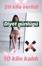 Diyet by runkolik