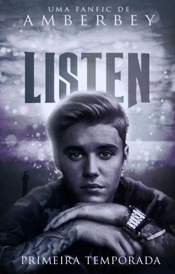 Listen [reescrevendo]