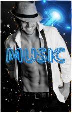 Music, dance, songs by Adam_Faust
