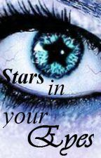 Stars In Your Eyes by Regan_Makenzie