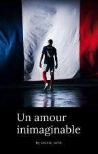Un amour inimaginable by Cecilia_vsr45