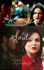 Ambivalent Souls by ColinsRegal