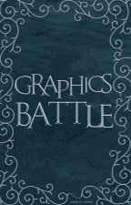 Graphics Battle [ONGOING] by OfficiallyPersassy