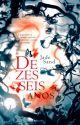 Dezesseis anos - Livro Impresso e E-book (antigo Intersex) by JadeBSand