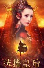 legend of fu yao [BOOK 1 ] by han-amor