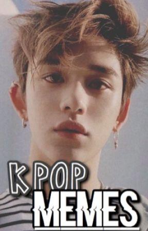 kpop memes by felixheresyaramen