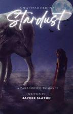 Stardust by Jayceethebooknerd