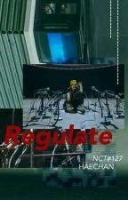 Nct-Imagines [Em Revisão] by xRwgular