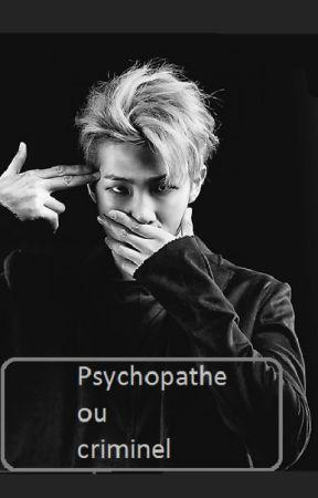Comment dire si je sors avec un psychopathe
