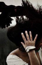 Black Crows by Tanya_Winter