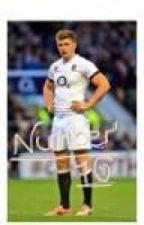 Number 10 - Rugby by missenglandrugby