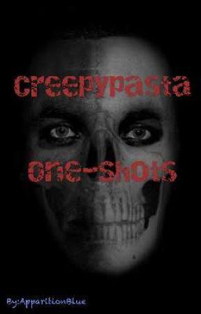Creepypasta One-Shots! *x Readers* - Offenderman x Protective Reader
