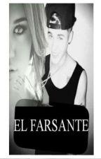 El farsante (Miley Cyrus & Justin Bieber) © by nicobiebercyrus