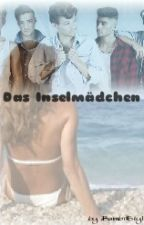 Das Inselmädchen (One Direction FF) by _BambiiStyles