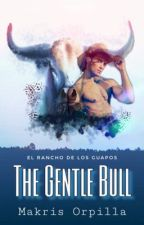 The Gentle Bull by magbmara