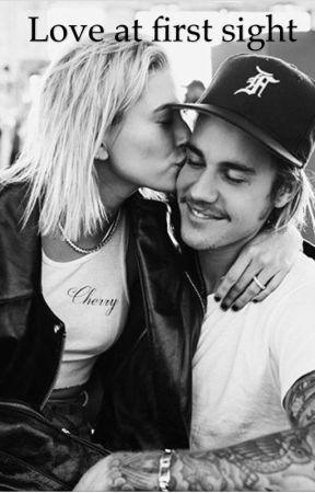 Wie is Justin Bieber dating op het moment dating sites top 10 gratis