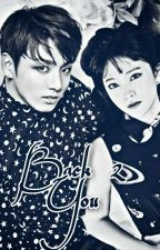 Back 2 You ➡ JungKook (BTS) X Yeri (Red Velvet) by Min_Sookie