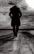 A dor de um mulherengo  by GilfanioRoque
