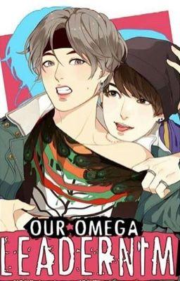 Đọc truyện Thủ lĩnh omega của chúng ta