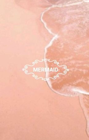 Mermaid [Yoonmin] by fred_by