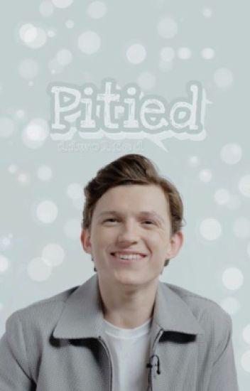 pitied [irondad]