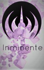 Inminente by Barcodepapiro11