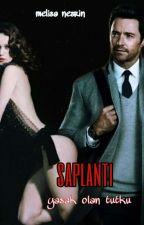 SAPLANTI by melisa1oo