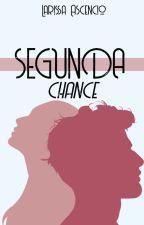 Segunda Chance by UnicornioAzedo