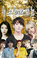 Arranged Marriage with the Cheater by BTS_ARMY_2823