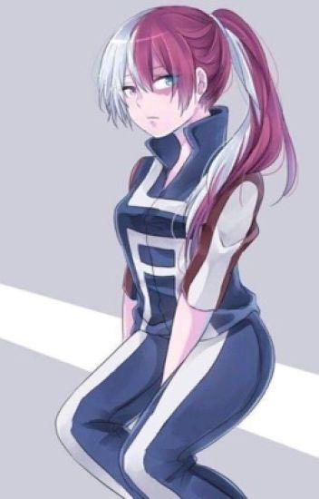 My Hero Academia Girls X Male!Symbiote!Reader