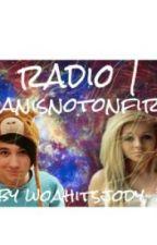 radio 1 danisnotonfire by woahitsjodyx