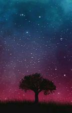 die geschichte von der existenz des universums by UniGangsta